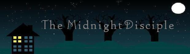 The Midnight Disciple