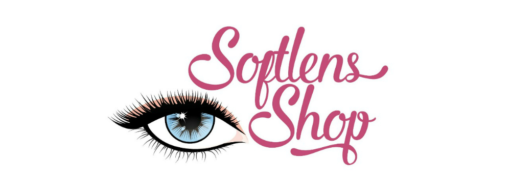 Softlens Shop