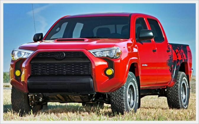 2017 toyota tacoma trd pro release date toyota update review. Black Bedroom Furniture Sets. Home Design Ideas