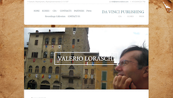 "Link: partiture  edite e in vendita dalla ""Da Vinci Publishing"""