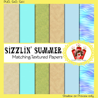http://2.bp.blogspot.com/-_UsJ2v6Xuio/VYtFjIIiEdI/AAAAAAAAXEg/zwxX0by8c84/s320/SDD_Sizzlin_Summer_Papers_tex_preview.jpg