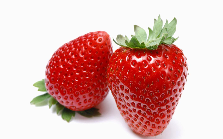 فوائد بعض الفواكه للصحة %D8%B5%D9%88%D8%B1+%D8%AD%D8%A8%D8%A7%D8%AA+%D8%A7%D9%84%D9%81%D8%B1%D8%A7%D9%88%D9%84%D9%87+Strawberry+(9)