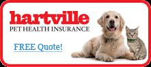 https://www.hartvillepetinsurance.com/enroll/?priority=SC6736