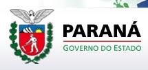 Agência do Trabalhador Ponta Grossa