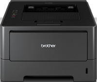 Brother HL-5440D Driver Download