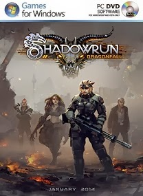 shadowrun-dragonfall-pc-game-cover