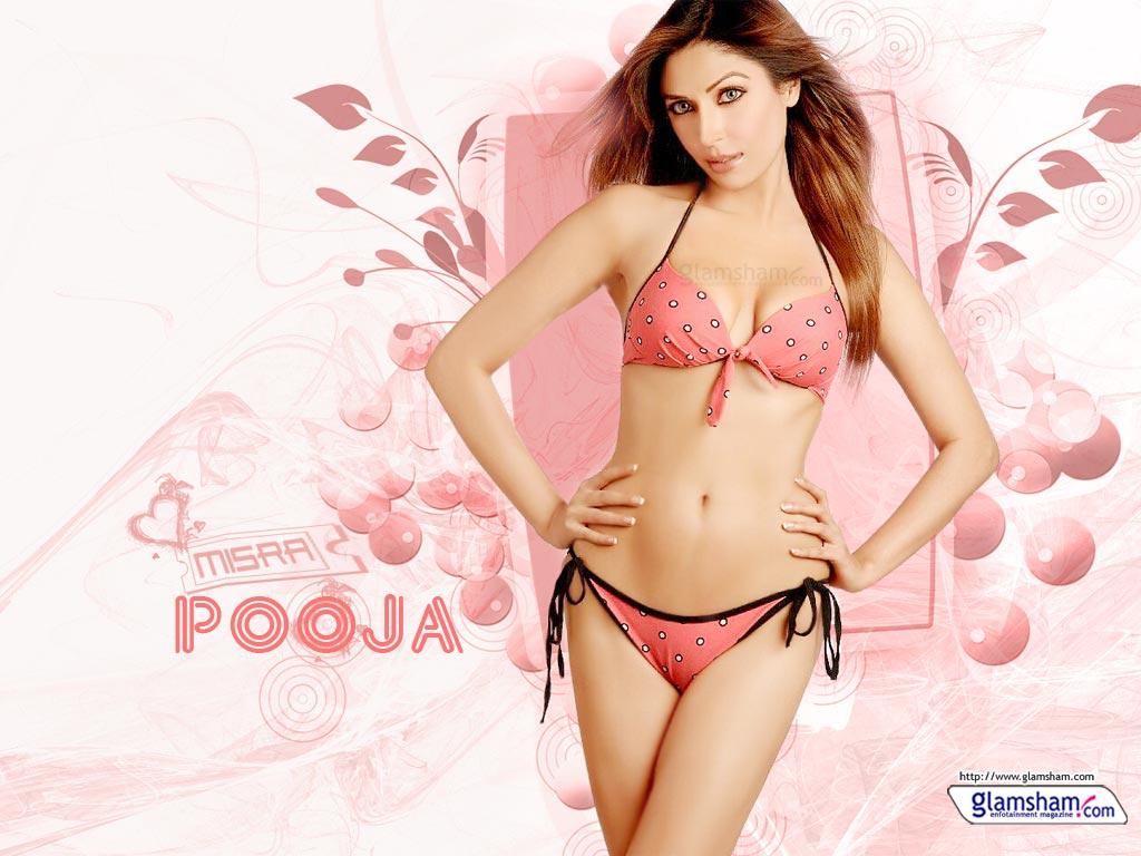 http://2.bp.blogspot.com/-_Uxmghco9i0/TiKeRpaX6rI/AAAAAAAAMyw/xmIaigl16lE/s1600/pooja-misra-05-10x7.jpg