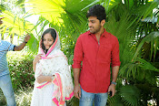 Sharwanand Nitya Menon Movie Opening-thumbnail-1