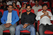 Subramanyam for sale movie audio launch-thumbnail-12