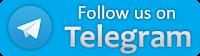 Join Channel Telegram manhajulhaq