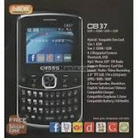 CROSS CB37