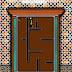 100 Doors Classic Escape Level 16 17 18 19 20