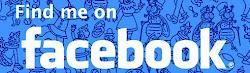 Facebook link: