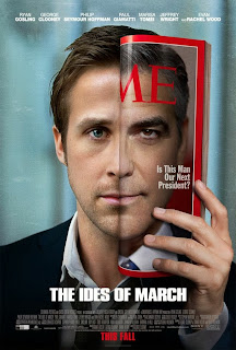 Watch The Ides of March (2011) movie free online