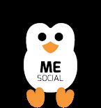 Your Social Hub
