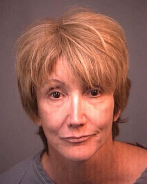 Adrienne Laflamme, 63-year-old former juvenile detention center teacher in ...