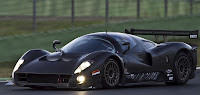 P45 competizione review y video 2