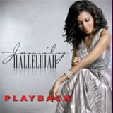 GRD adic01 383 play%2Bjamily Baixar CD Jamily   Hallelujah   2011 Playback