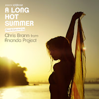 Chris Brann Long Hot Summer