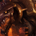 New Releases, Huron Blackheart, Warscythes, and Juggernauts of Khorne