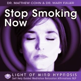Guided imagery for smoking cessation in adults consider, that