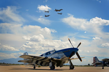 2016 Bethpage Air Show at Jones Beach Could Break Records, Officials Say