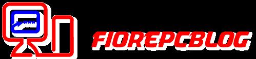 fiorepcblog