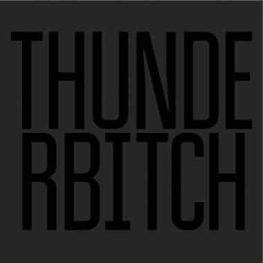 thunderbitch%2B-%2BCopy.jpg