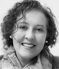 07-04-16 Susan Amanda Kelly