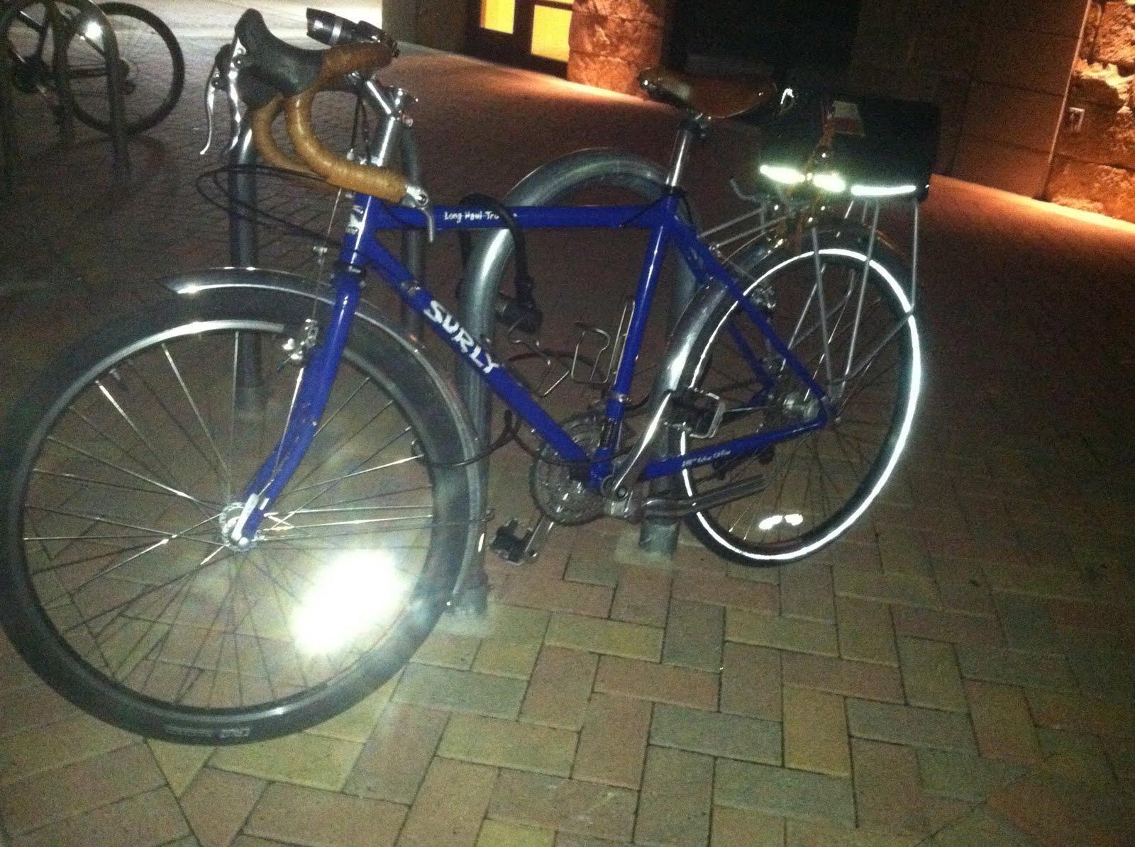 OnGuard 8031 Doberman 6/' x 12mm Combination Bike Cable Lock Reset fit Kryptonite