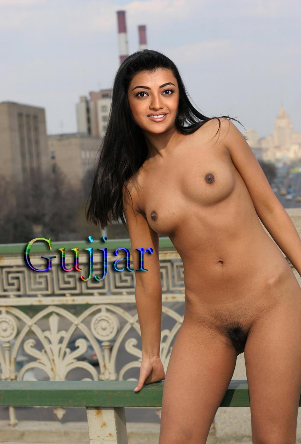 Actress bollywood kajol nude