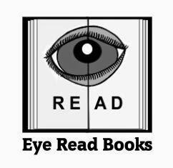 Eye Read Books