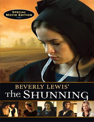 El Desprecio (Beverly Lewis The Shunning) (2012) Online