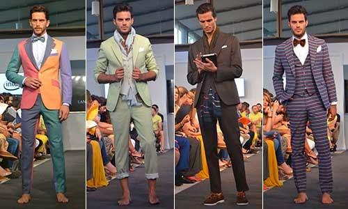 imagenes de camisas de vestir - MIL ANUNCIOS Camisa vestir Moda hombre camisa