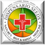 New Medicinal Seed Bank