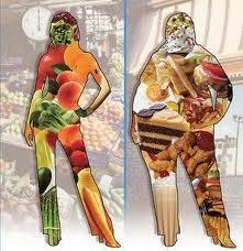تعرفي على مواصفات الرجيم الناجح لتفقدي وزنك