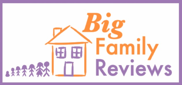 Big Family Reviews