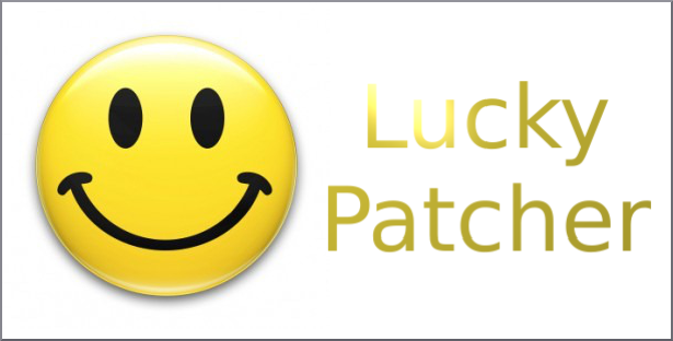lucky Patcher Apk no root