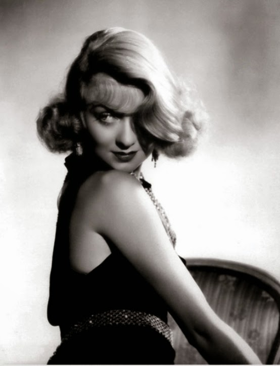 Norma Loy - Live At Atheneum 87