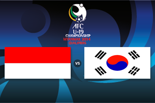 Korea selatan u19 vs filipina dating 5