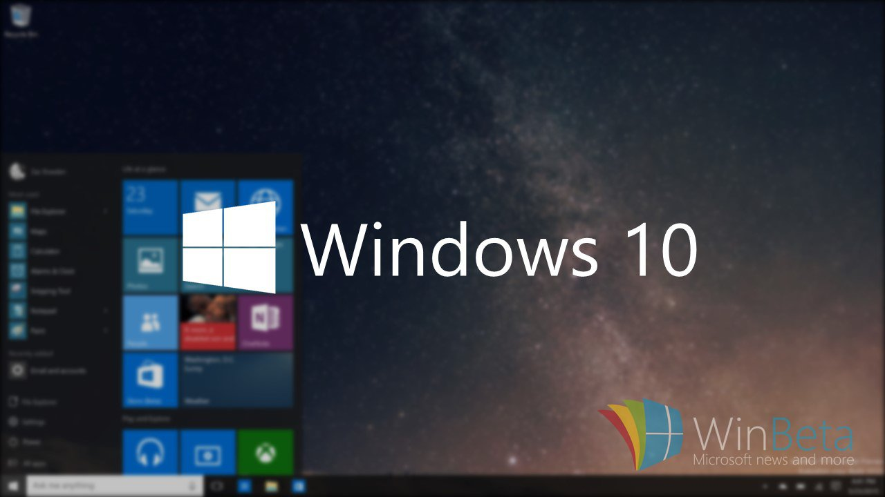 Latest windows 10 skinpack for win7 8 8 1 softwareoop for New windows software