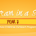 Be part of this year's My Dream in a Shoebox…