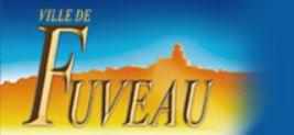 Site officiel de la mairie de Fuveau