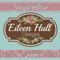 I create with Eileen Hull