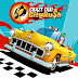 Crazy Taxi™ City Rush APK v1.5.0 [Mod Money]