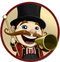 Farmville The Magical Circus Zindini Quests Guide