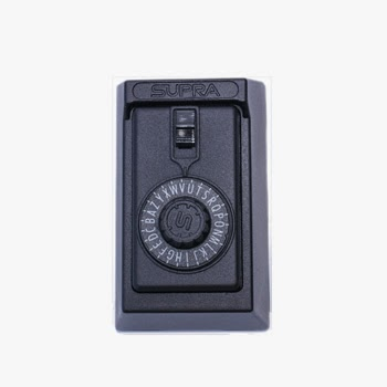supra-lock-box-portland-locksmith