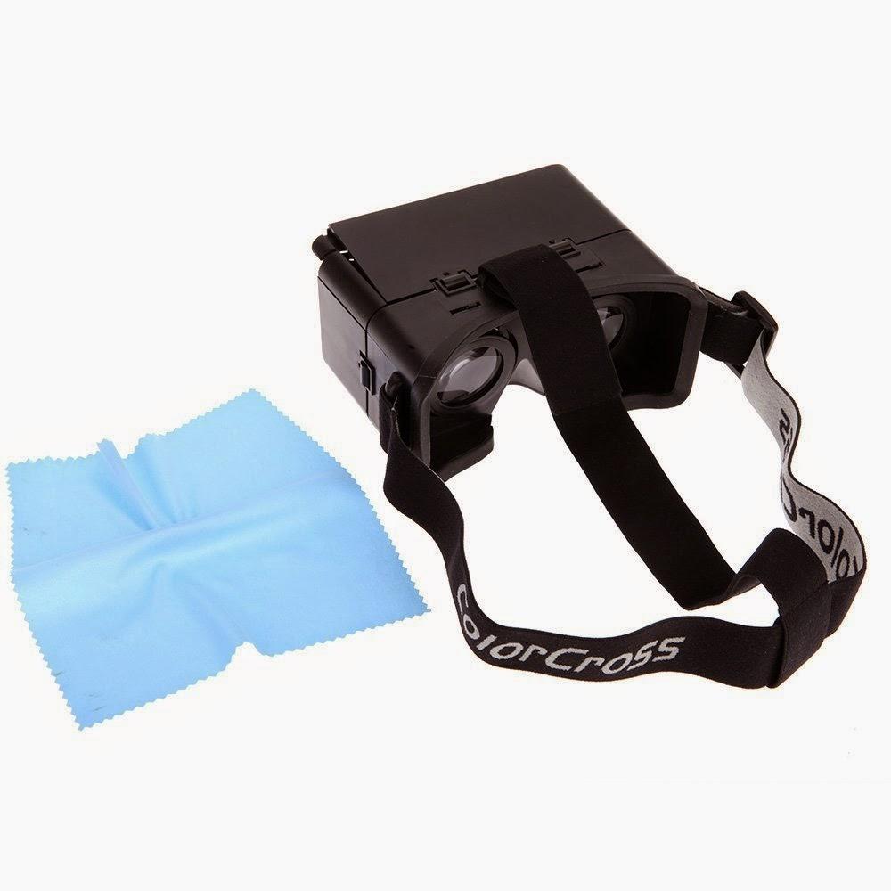 gafas-en-3D