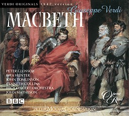 an analysis of macbeths downfall in the play macbeth by william shakespeare Macbeth and how is this shown in the play shakespeare's play, macbeth demonstrates form of william shakespeare is macbeths downfall.
