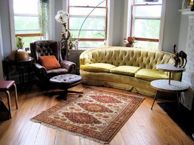 ديكورات بركيه جميله wood-floor-interior-design.jpg
